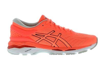 Kayano 24 Ladies Running Shoes
