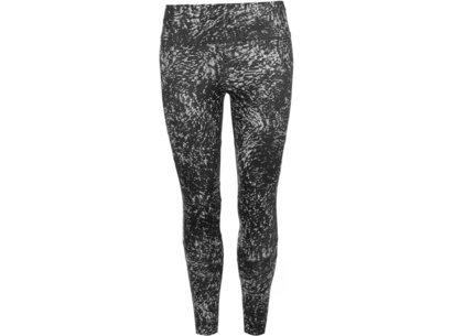 HWD 7 8 Tights Ladies