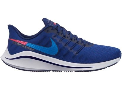 Air Zoom Vomero 14 Running Shoes Mens
