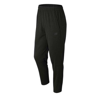 Knit Running Pants Mens