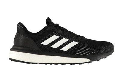 SolarDrive ST Mens Running Shoes