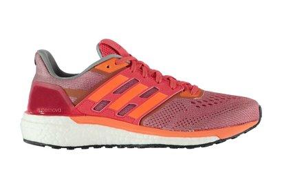 Supernova Ladies Running Shoes