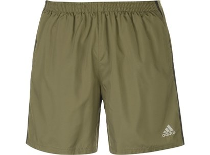 OTR Running Shorts Mens