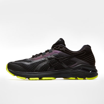 GT 2000 6 Lite Show Mens Running Shoes