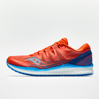 Freedom 2 ISO Mens Running Shoes