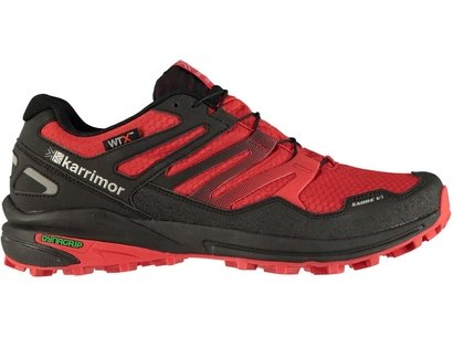 Sabre 2 WTX Mens Trail Running Shoes