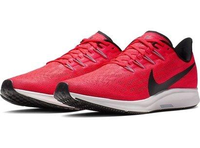 Air Zoom Pegasus 36 Mens Running Shoes