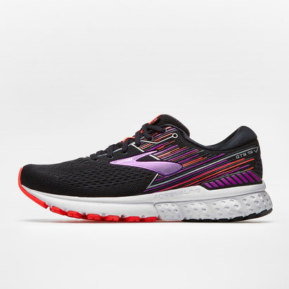 Adrenaline GTS D 19 Ladies Running Shoes