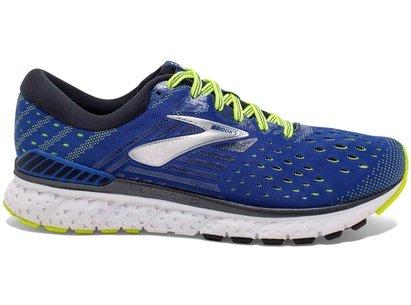 Transcend 6 Mens Running Shoes