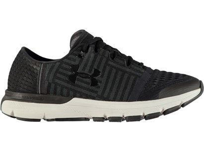 SpeedForm Gemini 3 Mens Running Shoes