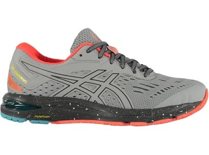 GEL Cumulus 20 Limited Edition Mens Running Shoes