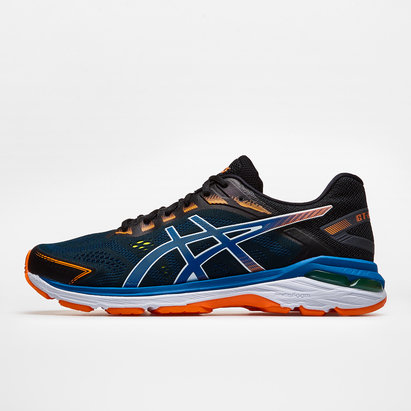 GT 2000 7 AP Mens Running Shoes
