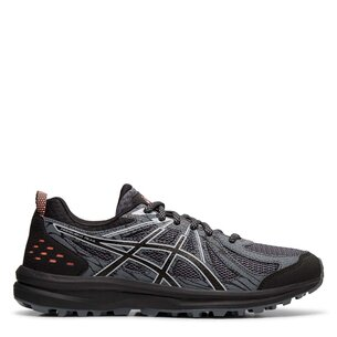 Frequent XT Ladies Trail Running Shoes