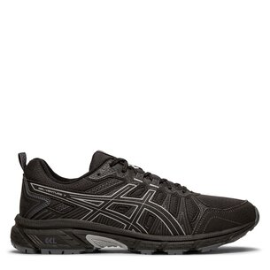GEL Venture 7 Mens Trail Running Shoes