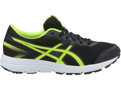 GEL Zaraca 5 GS Junior Running Shoes