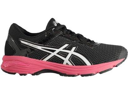 GT 1000 6 Junior Running Shoes