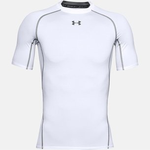 Heatgear Core T-Shirt S/S Mens