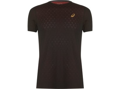 Gel Cool Performance T Shirt Mens