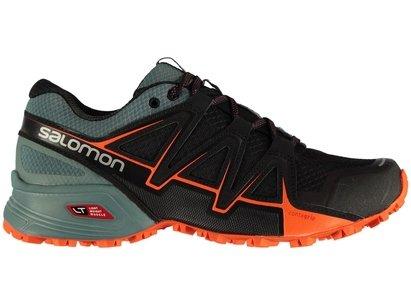 Speedcross Vario 2 Mens Trail Running Shoes
