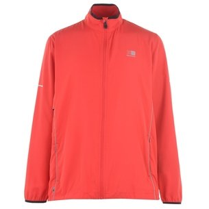 Running Jacket Mens