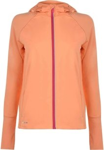 X Softshell Jacket Ladies