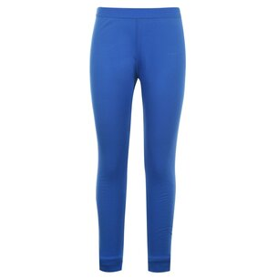 Thermal Baselayer Pants Unisex Junior