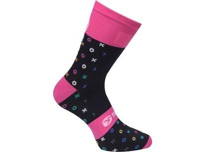 RS Crew Socks