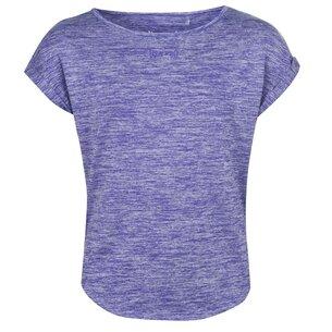 Boyfriend T Shirt Junior Girls