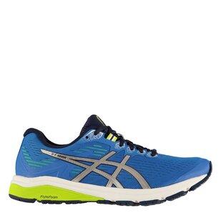 GT 1000 V8 Mens Running Shoes