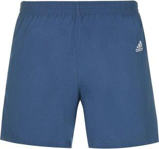 Mens Response Own The Run Shorts
