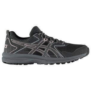 Trail Scout Ladies Trail Running Shoes
