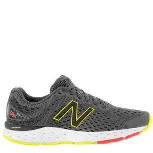 680 v6 Running Shoes Mens