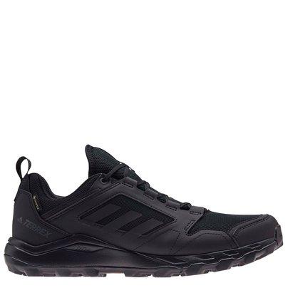 Terrex Agravic GTX Mens Trail Run Shoes