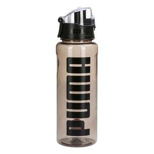 Sport 1L Water Bottle Adults