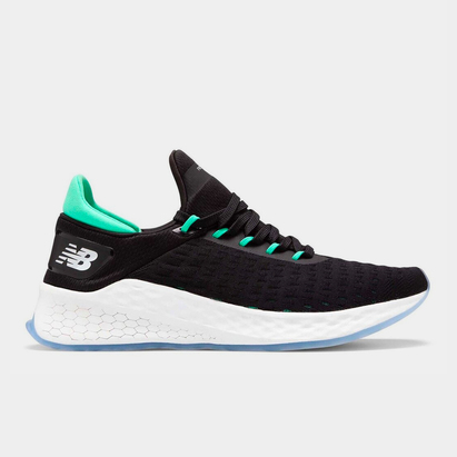 LAZR v2 Hypo Trainers Mens
