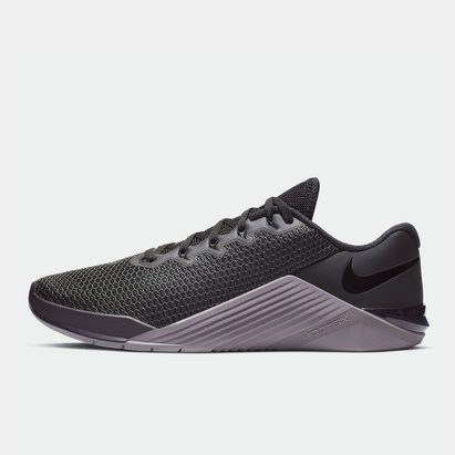 Metcon 5 Training Shoes Mens