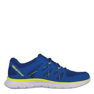 Duma Junior Boys Running Shoes