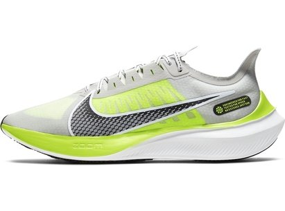 Zoom Gravity Mens Running Shoes