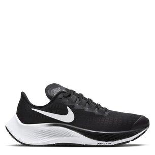 Air Zoom Pegasus 37 Junior Running Shoes