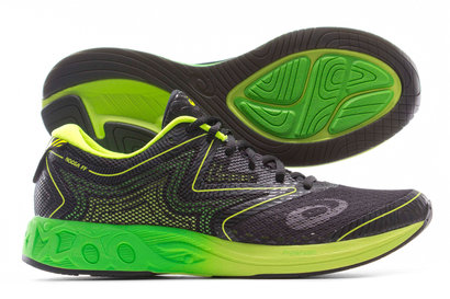 Gel Noosa FF Mens Running Shoes