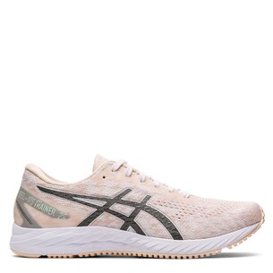 Gel DS 25 Running Shoes Ladies
