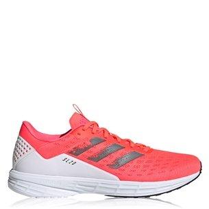SL20 Running Shoes Mens