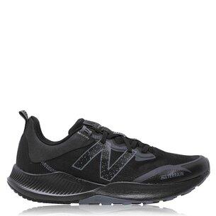 Nitrel v4 Mens Trail Running Shoes