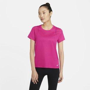 T Shirt Ladies