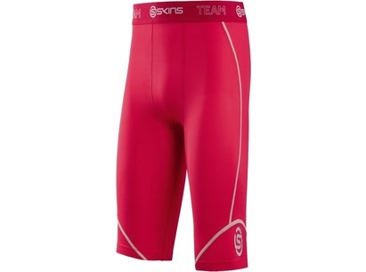 Logo Base Layer Bottoms Mens