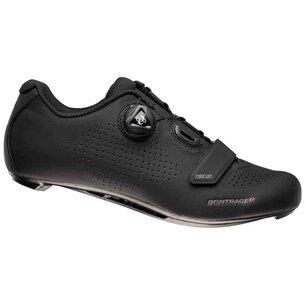 Circuit Road Shoe