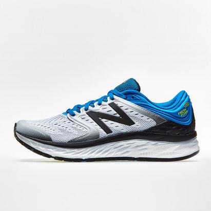1080 V8 Fresh Foam Mens Running Shoes
