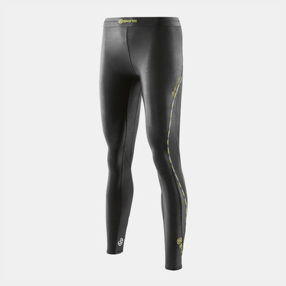 DNAmic Baselayer Tights Ladies