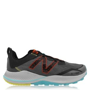 Tempo Running Shoes Mens
