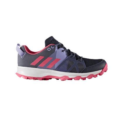 AW17 Kanadia 8.1 Junior Trail Running Shoes